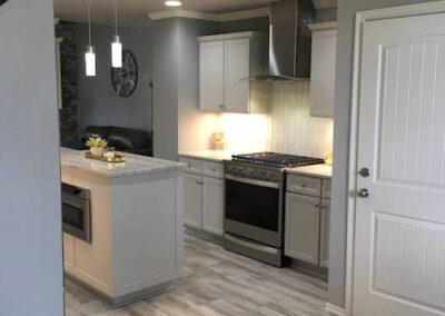 Tulsa Home Remodeling 899