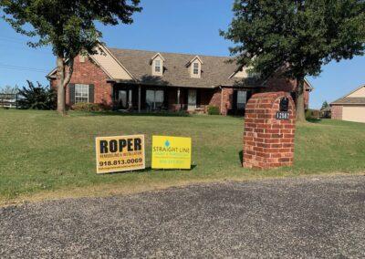 Tulsa Home Remodeling 9291