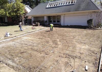 Tulsa Home Remodeling 9537