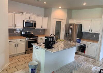 Tulsa Home Remodeling 964