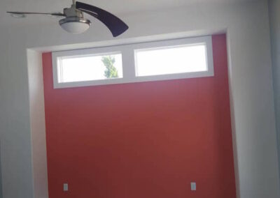Tulsa Home Remodeling 966