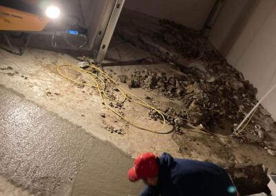 Tulsa Home Remodeling IMG 20210202 191639953