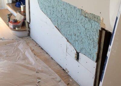 Tulsa Home Remodeling IMG 20210204 150106531