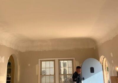 Tulsa Home Remodeling IMG 20210204 150120445