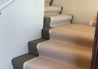 Tulsa Home Remodeling IMG 20210204 160756925