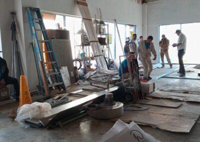 Tulsa Home Remodeling IMG 20210205 163344