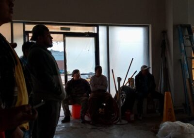 Tulsa Home Remodeling IMG 20210205 163407