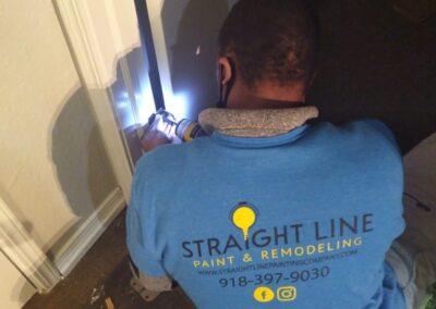 Tulsa Home Remodeling IMG 20210205 183327