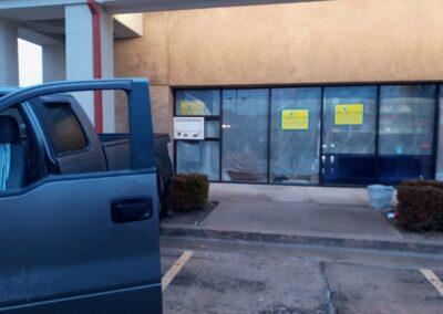 Tulsa Home Remodeling IMG 20210208 074128