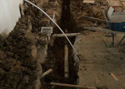Tulsa Home Remodeling IMG 20210209 120355489