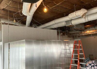 Tulsa Home Remodeling IMG 20210209 120422168