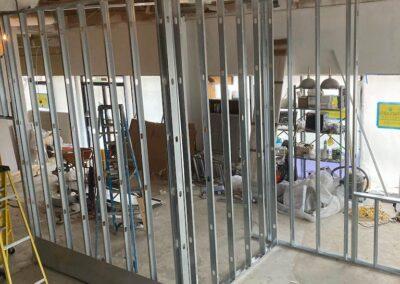 Tulsa Home Remodeling IMG 20210209 120447503