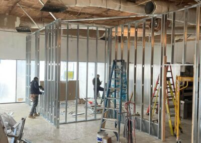 Tulsa Home Remodeling IMG 20210209 120506136