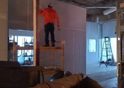 Tulsa Home Remodeling IMG 20210210 171353