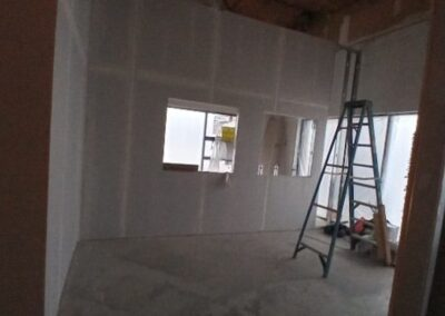 Tulsa Home Remodeling IMG 20210210 171515