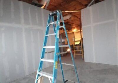 Tulsa Home Remodeling IMG 20210210 171535
