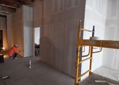 Tulsa Home Remodeling IMG 20210211 142421