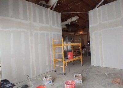 Tulsa Home Remodeling IMG 20210211 142449