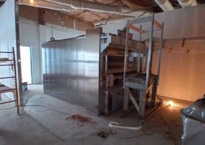 Tulsa Home Remodeling IMG 20210211 142518
