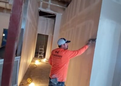 Tulsa Home Remodeling IMG 20210211 142610