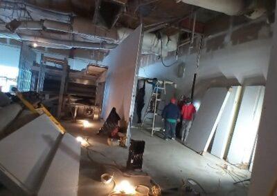 Tulsa Home Remodeling IMG 20210211 142712