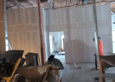 Tulsa Home Remodeling IMG 20210211 142812
