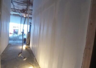 Tulsa Home Remodeling IMG 20210211 142914