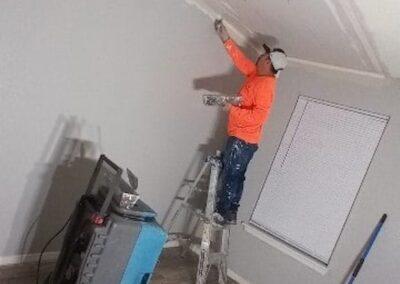 Tulsa Home Remodeling IMG 20210211 180706