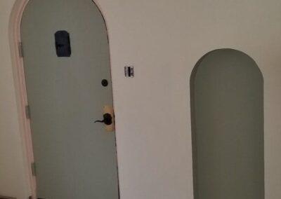 Tulsa Home Remodeling IMG 20210212 131844