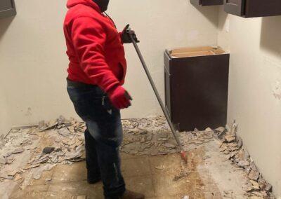 Tulsa Home Remodeling IMG 20210216 120307875