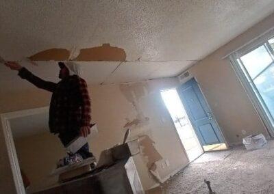 Tulsa Home Remodeling IMG 20210302 1057168330db4f66db4fd187e4107021988b80
