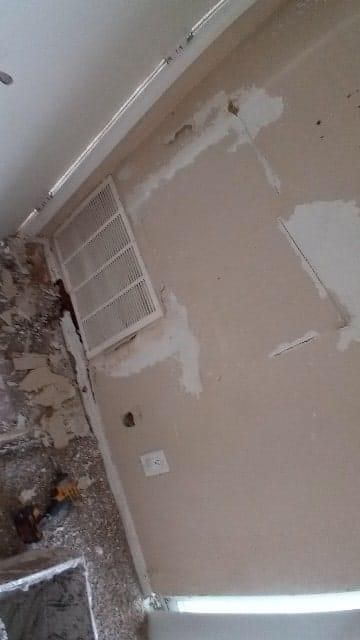 Tulsa Home Remodeling IMG 20210302 10584878a3260ea5ee4b81b2d1a55f47ac3710