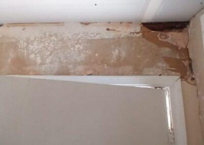 Tulsa Home Remodeling IMG 20210302 105942660ae320207c4a9781e019e1894b0c6f
