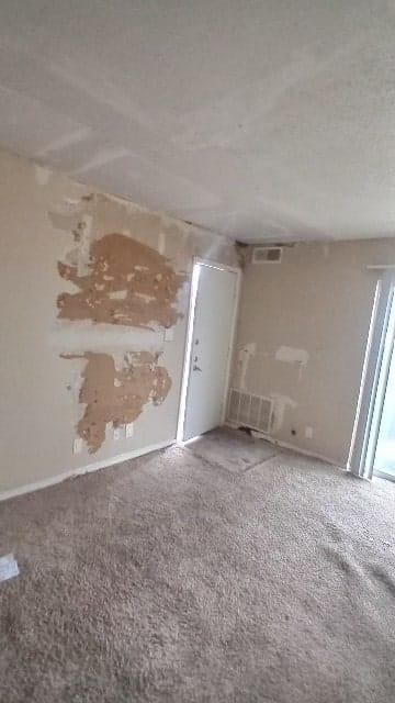 Tulsa Home Remodeling IMG 20210302 110053cc15a1f063ee40a2b206014d0f4e23a2