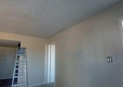 Tulsa Home Remodeling IMG 20210302 110248daf021e3e9cf400e9632ec6411420aad