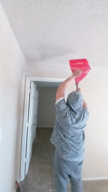 Tulsa Home Remodeling IMG 20210302 110452d7e7795c23e34b78abcd81d2c3eff15d