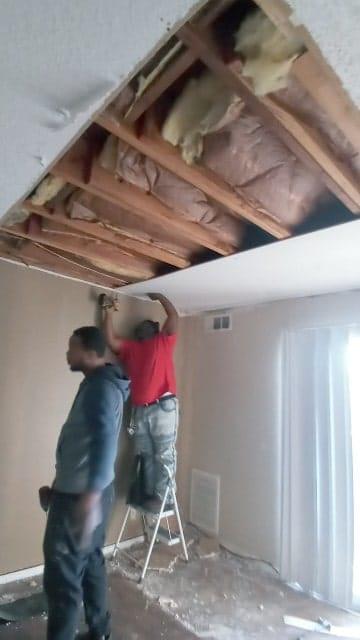 Tulsa Home Remodeling IMG 20210302 1105221cea06da09fc433490db67aaa71e4367