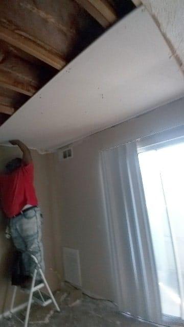 Tulsa Home Remodeling IMG 20210302 110539637b246a82114b4b9db3927397353147