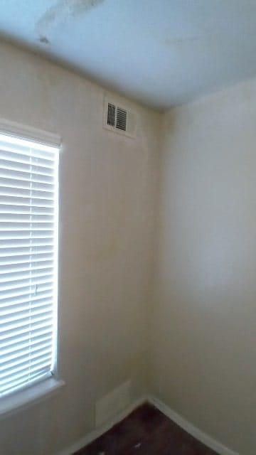 Tulsa Home Remodeling IMG 20210302 110939
