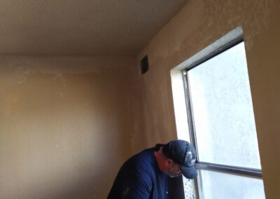 Tulsa Home Remodeling IMG 20210302 132942
