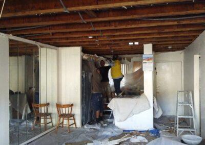 Tulsa Home Remodeling IMG 20210302 145643eb399d97af334d68a5a09b750db9f527