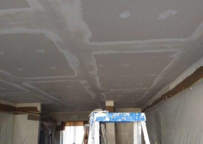 Tulsa Home Remodeling