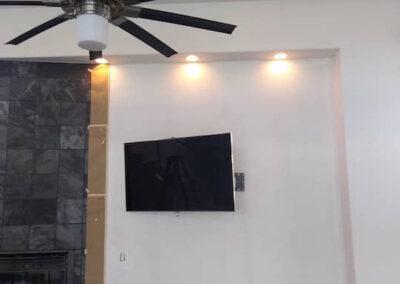 Tulsa Home Remodeling 20200701 162401227