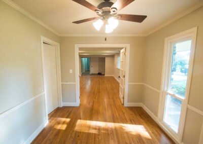 Tulsa Home Remodeling Sept Pic 11