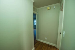 Tulsa Home Remodeling Sept Pic 15