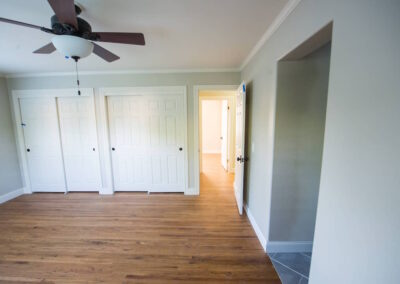 Tulsa Home Remodeling Sept Pic 17