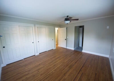 Tulsa Home Remodeling Sept Pic 18