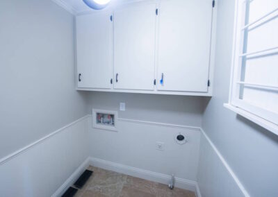 Tulsa Home Remodeling Sept Pic 24