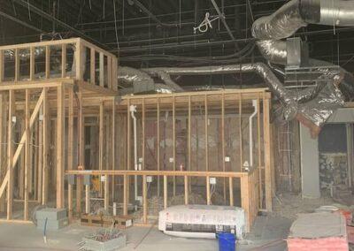 Tulsa Home Remodeling2249