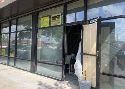 Tulsa Home Remodeling2407